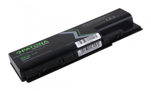 Acumulator Patona Premium pentru Acer Aspire ASOB741 CL1576B Aspire ASOB741 Aspire1