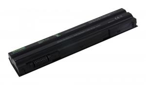 Acumulator Patona Premium pentru Dell E6420 Audi A4 A5 S5 E6420 Inspiron 4420 4520 [1]