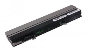 Acumulator Patona Premium pentru Dell E4300 E4310 Latitude E4300 E43101