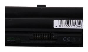 Acumulator Patona Premium pentru Fujitsu FPCBP250 Lifebook A530 A531 AH530 AH5312