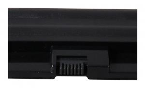 Acumulator Patona Premium pentru HP 6730s 6735s 550 6730s 6735s Compaq 610 6720s2