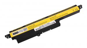 Acumulator Patona pentru Asus X200CA A72 A72D A72DR A72F A72J A72JK A72JR1