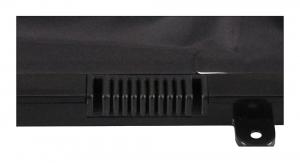 Acumulator Patona pentru Asus X200CA A72 A72D A72DR A72F A72J A72JK A72JR2