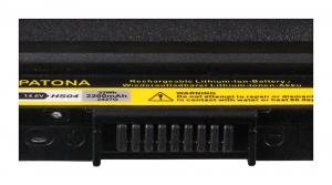 Acumulator Patona pentru HP HS04 250 G4 M9S70EA M9S71EA M9S74EA M9S75EA2