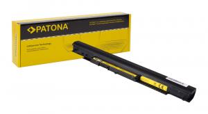 Acumulator Patona pentru HP HS04 250 G4 M9S70EA M9S71EA M9S74EA M9S75EA0