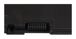 Acumulator Patona pentru HP CM03 E7U244A Z Book CM03 EliteBook 850 850 G12