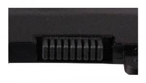 Acumulator Patona pentru Dell 3147 Inspiron 11 3147 11 3147 3000 11.6 '' 13 [2]