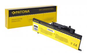 Acumulator Patona pentru Dell 3147 Inspiron 11 3147 11 3147 3000 11.6 '' 13 [0]