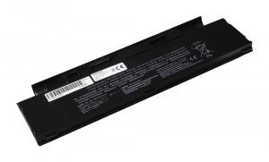 Acumulator Patona pentru Sony BPS23 Vaio P VPCP115JC VPCP115JC / B VPCP115JC / D1