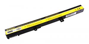 Acumulator Patona pentru Asus X551C A41 D550 X451 X451C X451CA X45li9c X551 [1]