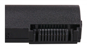 Acumulator Patona pentru Asus X551C A41 D550 X451 X451C X451CA X45li9c X551 [2]