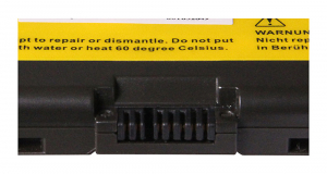 Acumulator Patona pentru Lenovo T440P ThinkPad L440 L540 T440p T540p W5402