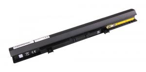 Acumulator Patona pentru Toshiba 5185 Satelit C50 C50A X0012 C50-A X0012 [1]