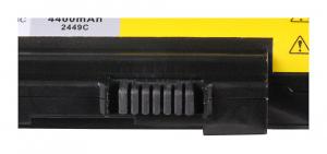 Acumulator Patona pentru HP ELITEBOOK 2560P 2570P EliteBook 2560p 2570p2