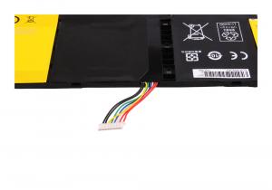 Acumulatot Patona pentru Acer AP13B3K Aspire M5583P M5-583P R7 R7571 R7-5712