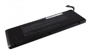 """Acumulator Patona pentru Apple A1309 Seria MacBook 17 """"A12971"""