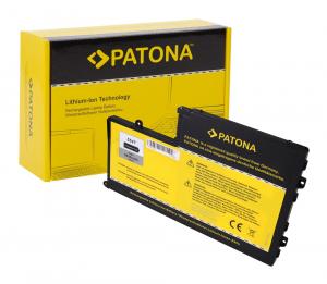 Acumulator Patona pentru Dell 5547 Inspiron 15 5547 15-5000 15-5547 N55470
