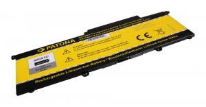 Acumulator Patona pentru Samsung 900X3C ATIV BOOK 9 NP 900X3F NP 900X3G [1]
