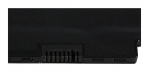 Acumulator Patona pentru Samsung 900X3C ATIV BOOK 9 NP 900X3F NP 900X3G [2]