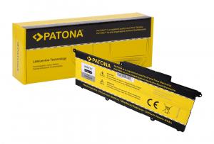 Acumulator Patona pentru Samsung 900X3C ATIV BOOK 9 NP 900X3F NP 900X3G [0]