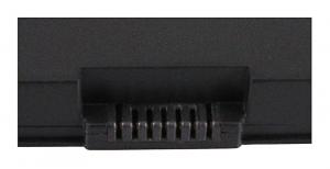 Acumulator Patona pentru Sony BPS24 Vaio SA SB SC SD SE VPCSA VPCSB VPCSC2