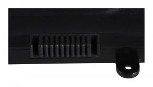 """Acumulator Patona pentru Serie Asus X200CA F200CA VivoBook F200CA 11.6 """"2"""