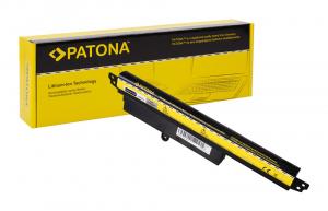 """Acumulator Patona pentru Serie Asus X200CA F200CA VivoBook F200CA 11.6 """"0"""