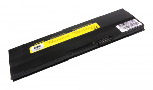 Acumulator Patona pentru Asus EEE PC T101 EEE PC T101 T101MT T101MT-EU17-BK 90-01