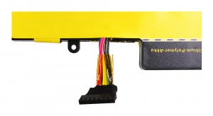 Acumulator Patona pentru Asus UX31 Seria Ultabook UX31A UX31E UX31E-DH522
