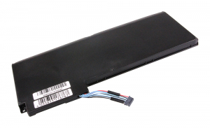 Acumulator Patona pentru Samsung AA-PN3VC6B QX310 QX410 QX510 SF310 SF4102