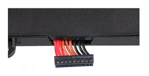 Acumulator Patona pentru Samsung AA-PBYN4AB 530U3B 530U3B-A01 530U3B-A023