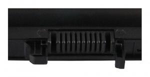 Acumulator Patona pentru Dell E5440 Latitudine 14 15 5000 E5440 E55402