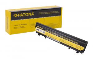 Acumulator Patona pentru Dell E5440 Latitudine 14 15 5000 E5440 E55400