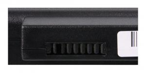 Acumulator Patona pentru Fujitsu Siemens Amilo A1650 Amilo A1650 A1650G2