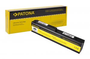 Acumulator Patona pentru Fujitsu Siemens Amilo A1650 Amilo A1650 A1650G0