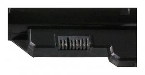 Acumulator Patona pentru Lenovo G460 IdeaPad B470 B470 B470A B470A B470G [2]