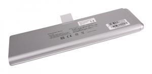 """Acumulator Patona pentru Apple A1281 (versiunea 2008) A1286 MacBook Pro 15 """"1"""