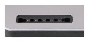 """Acumulator Patona pentru Apple A1281 (versiunea 2008) A1286 MacBook Pro 15 """"2"""