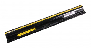 Acumulator Patona pentru Dell Inspiron 3451 3551 3458 3558 07G07 Inspiron [1]