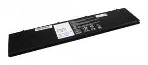 Acumulator Patona pentru Dell E7440 Latitude 14 7000 E74401