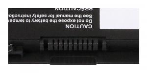 Acumulator Patona pentru Dell E7440 Latitude 14 7000 E7440 [2]