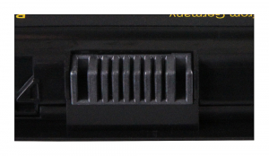 Acumulator Patona pentru Hasee E11-3S4400-S1B1 E11 E11-3S4400-S1B1 E11-3S4400-S1B1 Hasee [2]