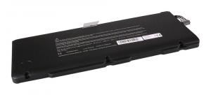 Acumulator Patona pentru Apple A1383 MacBook Pro A1383 Core i7 2.2 17 [1]