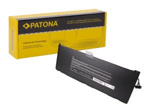Acumulator Patona pentru Apple A1383 MacBook Pro A1383 Core i7 2.2 17 [0]