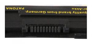 Acumulator Patona pentru Dell E7240 Latitude E7240 E7250 [2]
