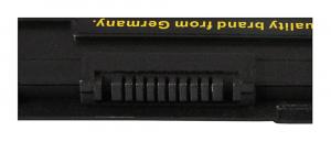 Acumulator Patona pentru Dell E7240 Latitude E7240 E72502