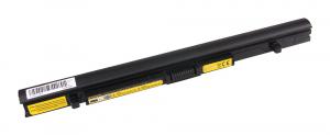 Acumulator Patona pentru Toshiba 5212 Portege A30 5212 Portege A30 Z20 52121