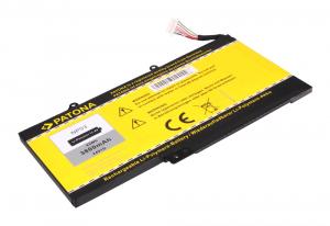 Acumulator Patona pentru HP NP03 Pavilion 13 13-A010DX X3601