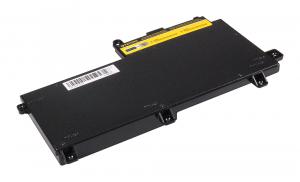 Acumulator Patona pentru HP CI03 ProBook 640 645 650 655 640 G2 645 G2 6501