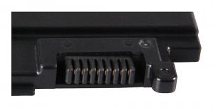 Acumulator Patona pentru HP CI03 ProBook 640 645 650 655 640 G2 645 G2 6502